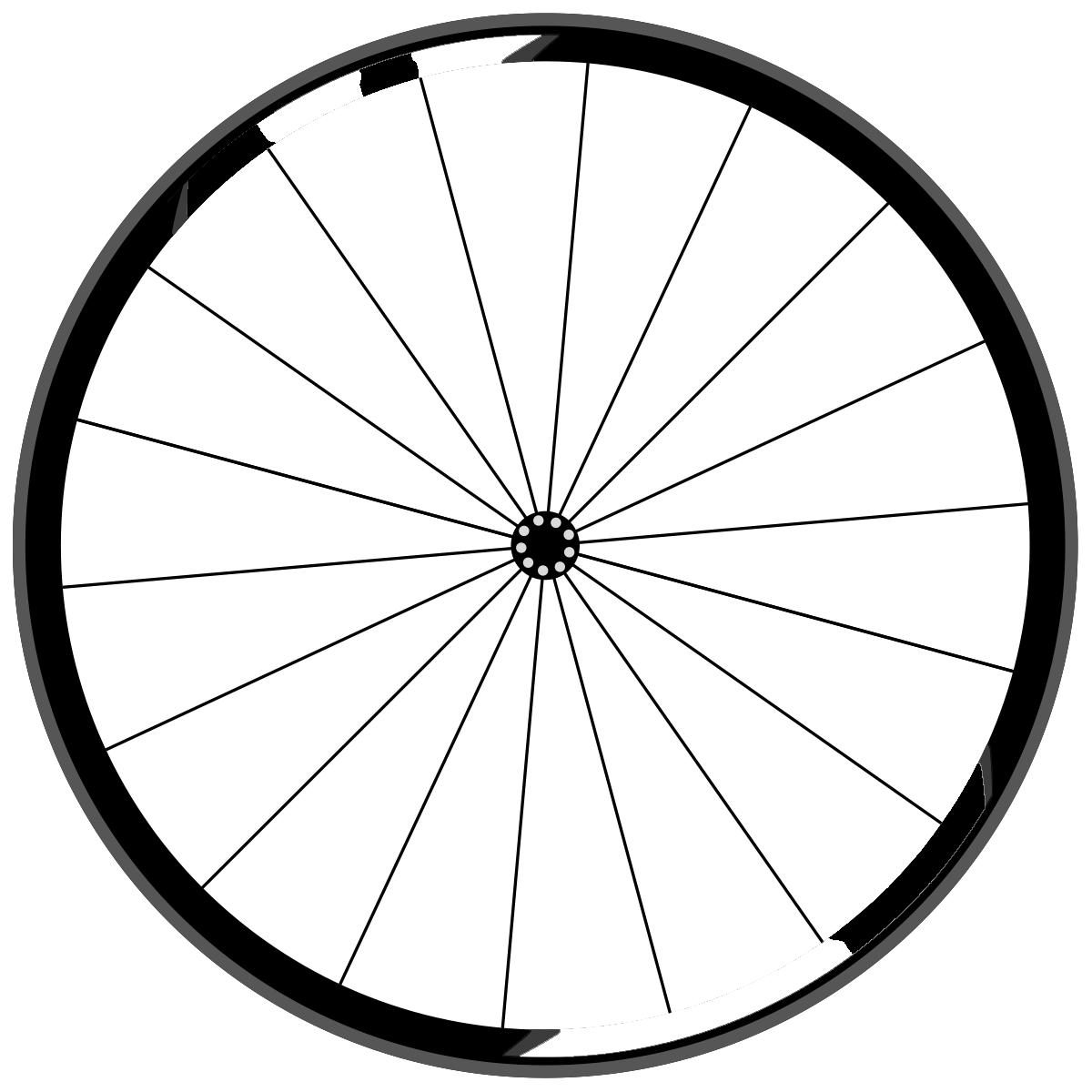 Profilbike XC16 design personnalisé