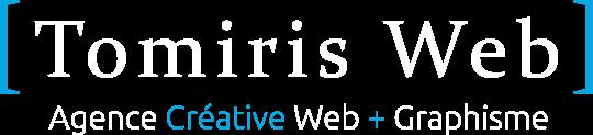 Tomiris Web